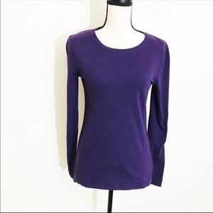 Zenna Outfitters T-Shirts Size Large
